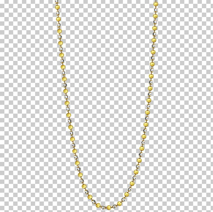 Necklace Chain Jewellery Gold Plating PNG, Clipart, Body Jewelry, Chain, Charms Pendants, Coin, Fashion Free PNG Download