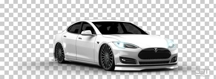 Tire Mid-size Car Sports Car Compact Car PNG, Clipart, Alloy Wheel, Automotive Design, Automotive Exterior, Automotive Lighting, Automotive Tire Free PNG Download