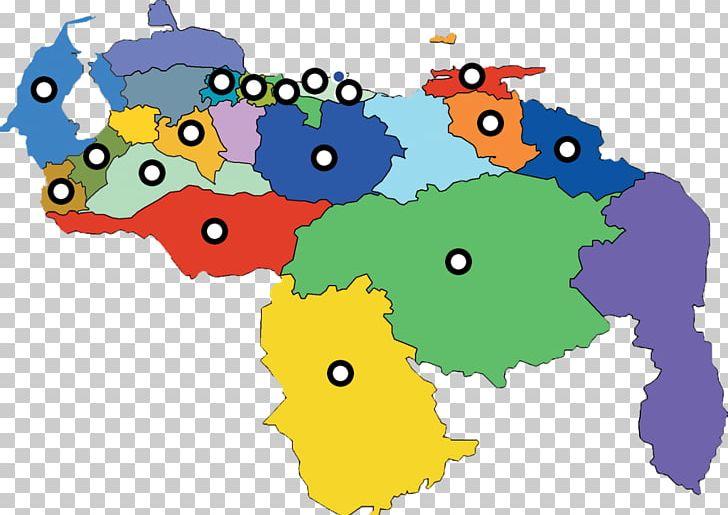 Globe World Map Venezuela PNG, Clipart, Area, Article ...