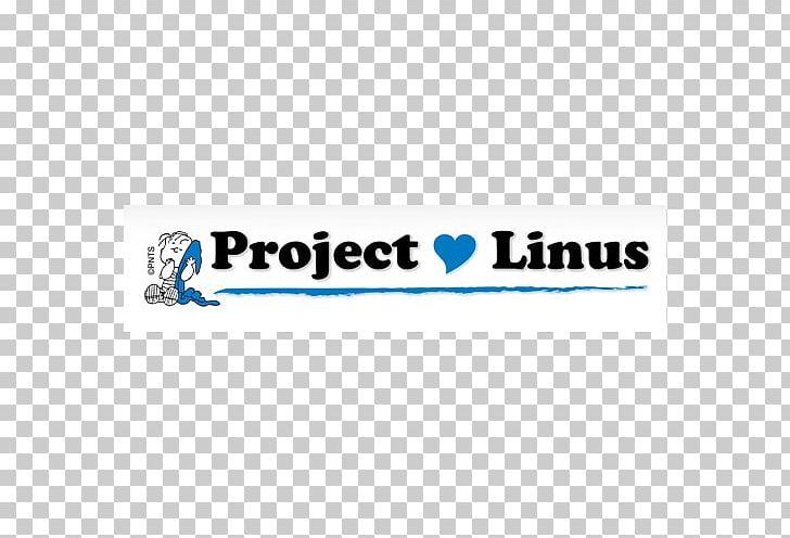 Linus Van Pelt Quilt Organization Make A Blanket Day PNG, Clipart, Area, Blanket, Blue, Brand, Business Free PNG Download