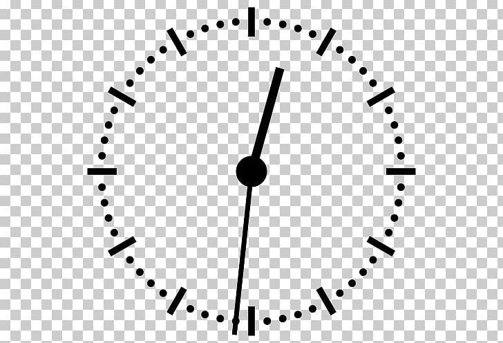 Digital Clock Movement Alarm Clocks Clock Face PNG, Clipart, Alarm Clocks, Analog Signal, Analog Watch, Angle, Area Free PNG Download