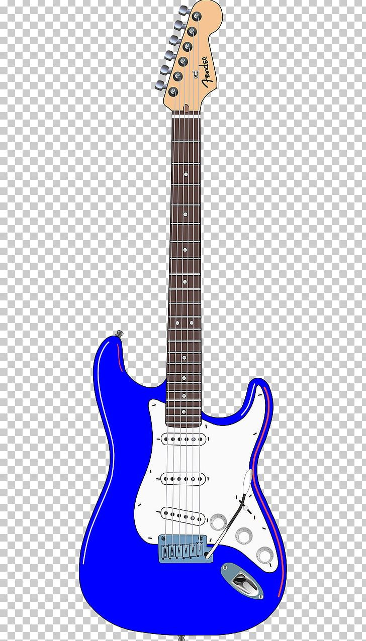 88efc380 Fender Stratocaster Squier Guitar Fender Musical Instruments Corporation  String Instruments PNG, Clipart, Acoustic Electric Guitar, ...