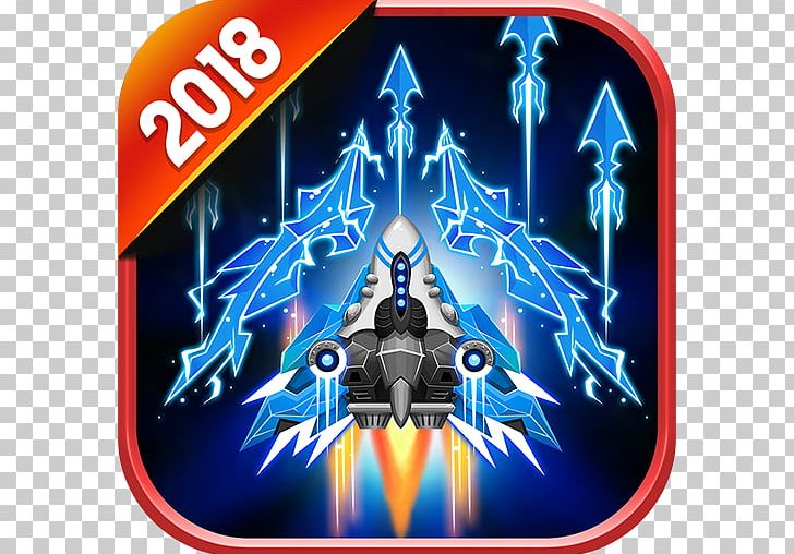 Space Shooter : Galaxy Attack Galaxy Attack: Alien Shooter