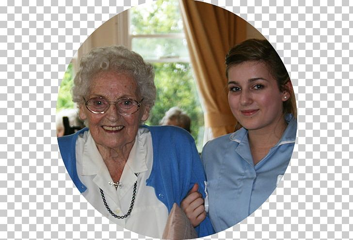 Aged Care Old Age Nursing Home Home Care Service Swallowcourt PNG, Clipart, Aged Care, Community, Cornwall, Elder, Health Care Free PNG Download