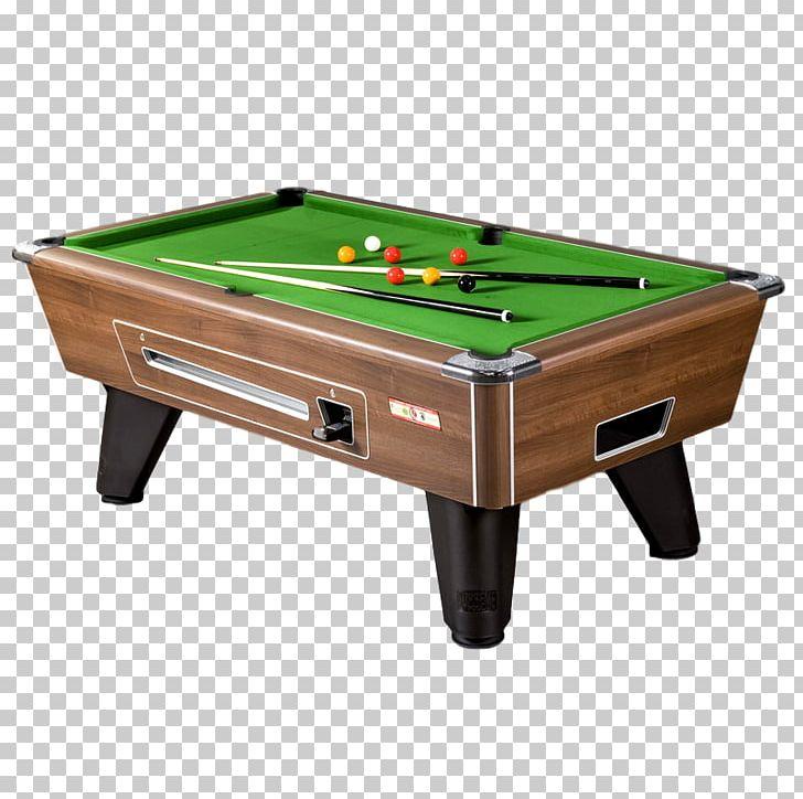 Billiard Tables Snooker Billiards Pool PNG, Clipart, Air Hockey, Billiards, Billiard Table, Billiard Tables, Blackball Pool Free PNG Download
