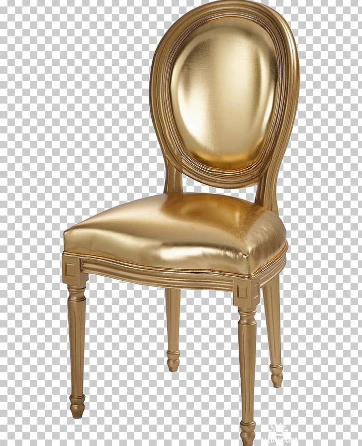 Wing Chair Table Furniture Couch PNG, Clipart, Bed, Bench, Brass, Chair, Couch Free PNG Download