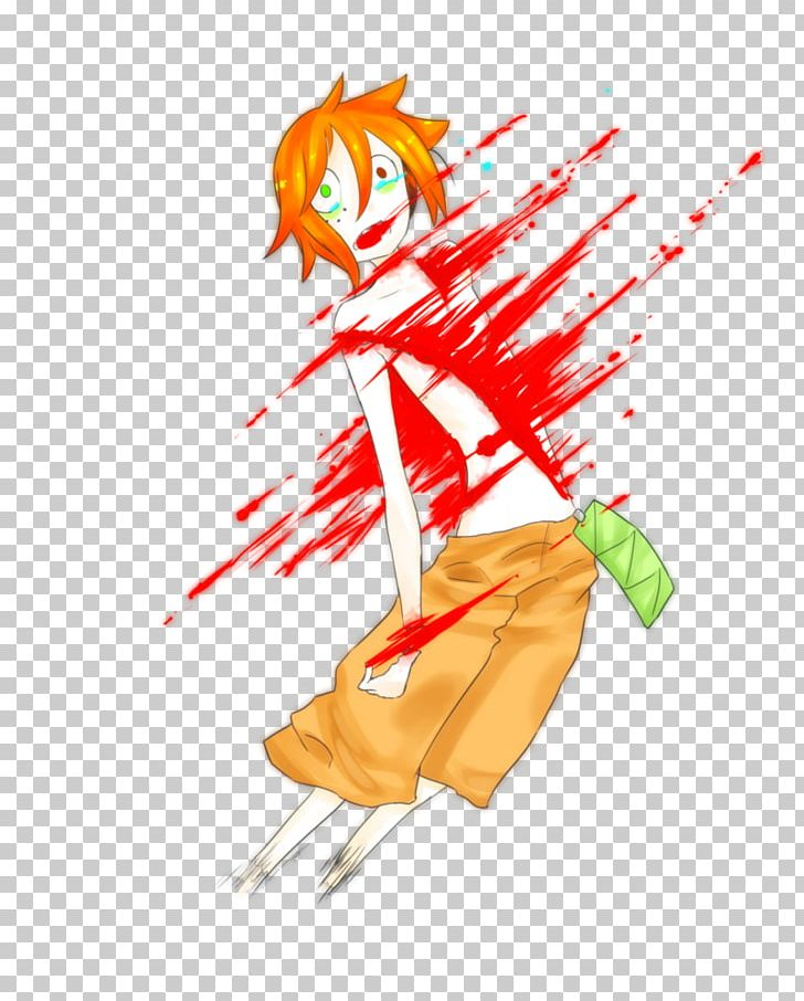 Illustration Line Character Fiction PNG, Clipart,  Free PNG Download
