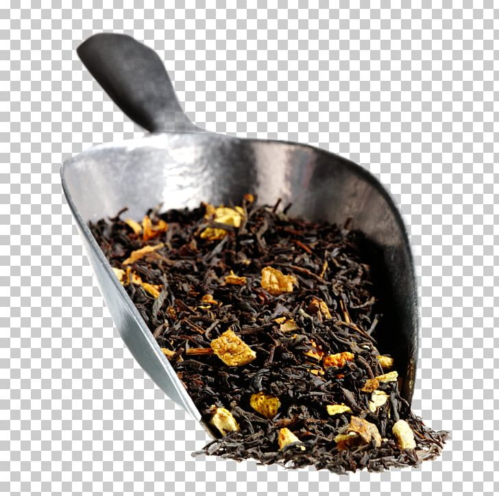 Nilgiri Tea Romeritos Hōjicha Mixture Tea Plant PNG, Clipart, Assam Tea, Ceylon Tea, Da Hong Pao, Darjeeling Tea, Dianhong Free PNG Download
