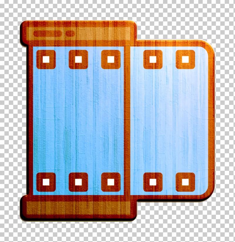Film Icon Camera Roll Icon Movie  Film Icon PNG, Clipart, Camera Roll Icon, Film Icon, Line, Mobile Phone Accessories, Mobile Phone Case Free PNG Download