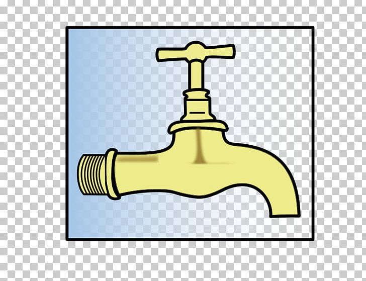 Tap Water Sink PNG, Clipart, Angle, Area, Computer Icons, Drain, Drinking Water Free PNG Download
