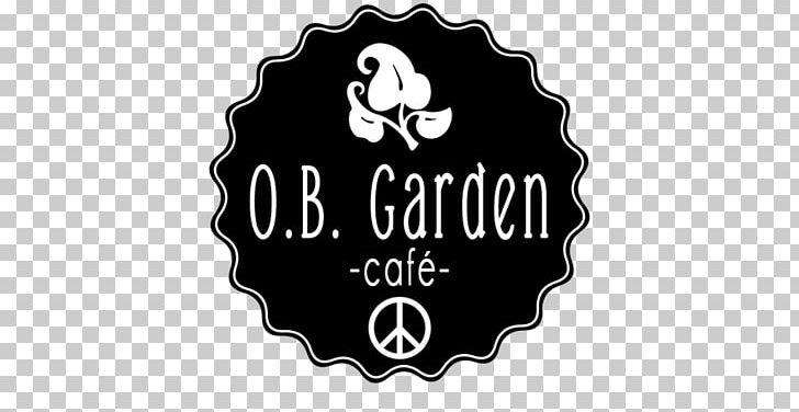 O B Garden Cafe Ocean Beach People S Organic Food Market Cafe Png