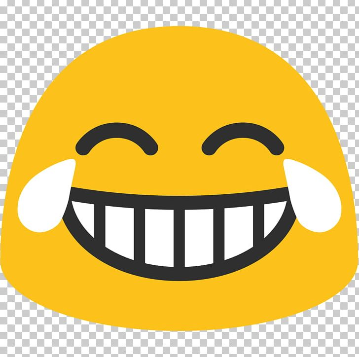 Face With Tears Of Joy Emoji Android Nougat PNG, Clipart, Android, Android 71, Android Nougat, Character, Emoji Free PNG Download