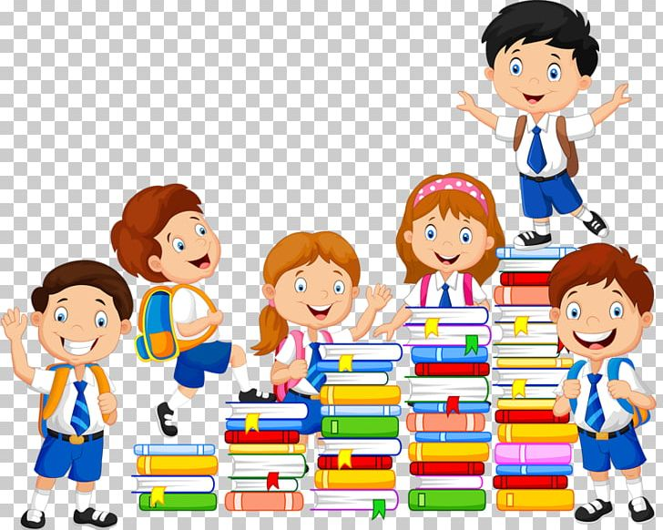 Book Child Reading Illustration PNG, Clipart, Area, Book, Book Cover, Book Icon, Booking Free PNG Download