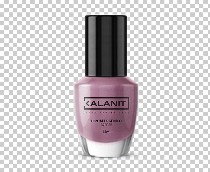 Nail Polish Nail Art Franske Negle Online Shopping Png Clipart