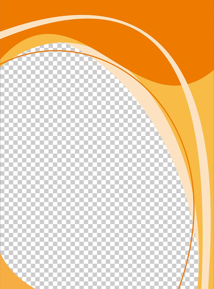 Poster Template PNG, Clipart, Angle, Area, Background Panels, Business Card Background, Card Card Template Free PNG Download