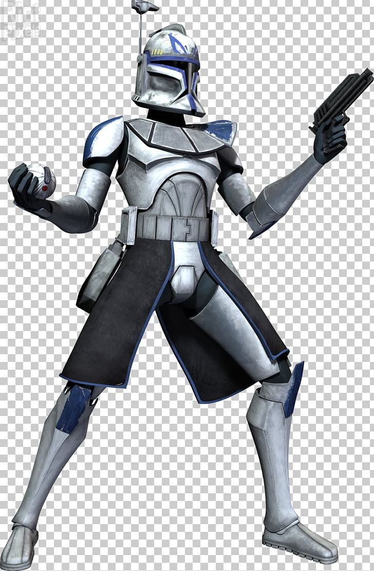 Clone Trooper Star Wars The Clone Wars R2 D2 Obi Wan Kenobi Png