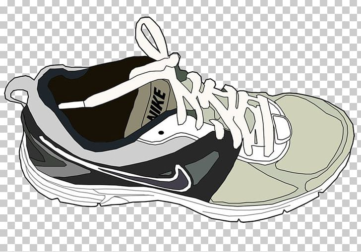 Air Force 1 Nike Air Max 97 Shoe PNG, Clipart, Athletic Shoe