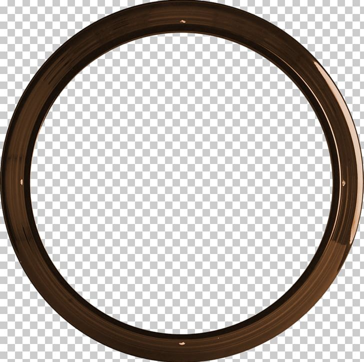 Amazon.com Photographic Filter Ultraviolet UV Filter Sea-Doo PNG, Clipart, Amazoncom, Bowers Wilkins, Camcorder, Camera, Circle Free PNG Download