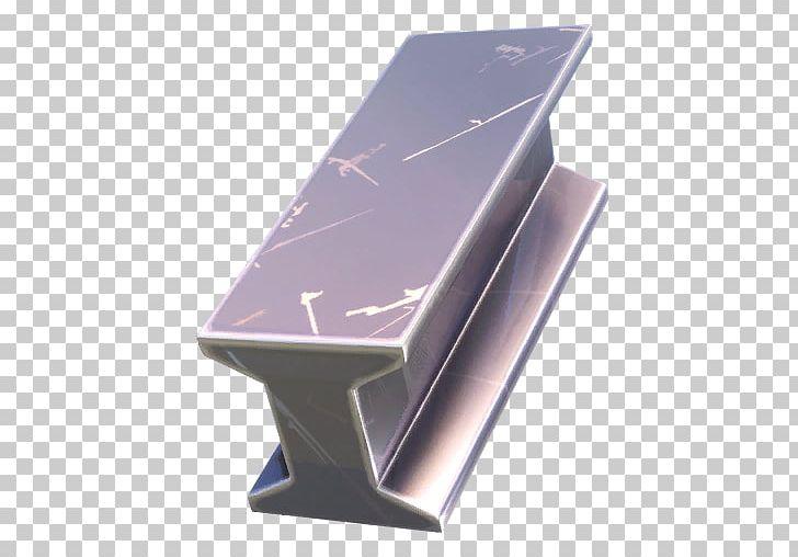 Fortnite golden. Battle royale adhesive tape