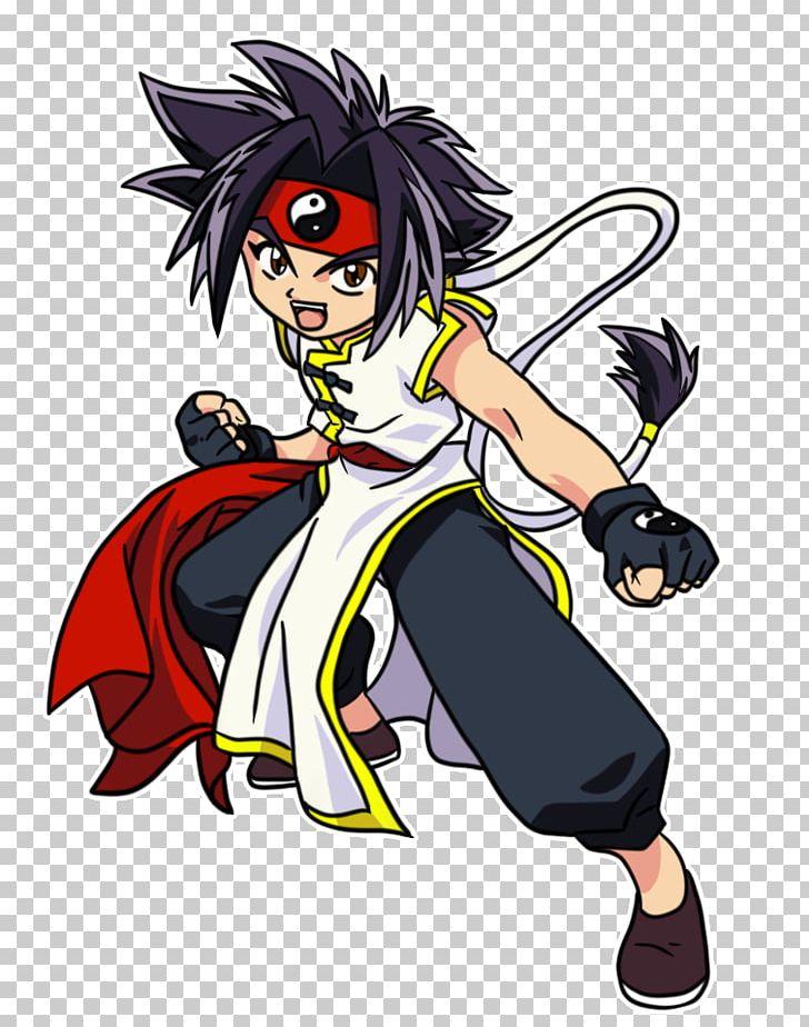 Ray Kon Kai Hiwatari Tyson Beyblade Metal Fusion Png Clipart Anime Art Artwork Beyblade Beyblade Burst