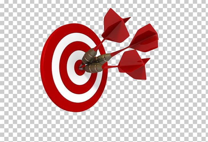 Target Market Marketing Advertising Target Audience PNG, Clipart, Advertising, Advertising Campaign, Audience, Business Marketing, Direct Marketing Free PNG Download