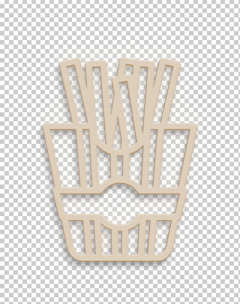 Fast Food Icon Food And Restaurant Icon French Fries Icon PNG, Clipart, Fast Food Icon, Food And Restaurant Icon, French Fries Icon, Meter Free PNG Download