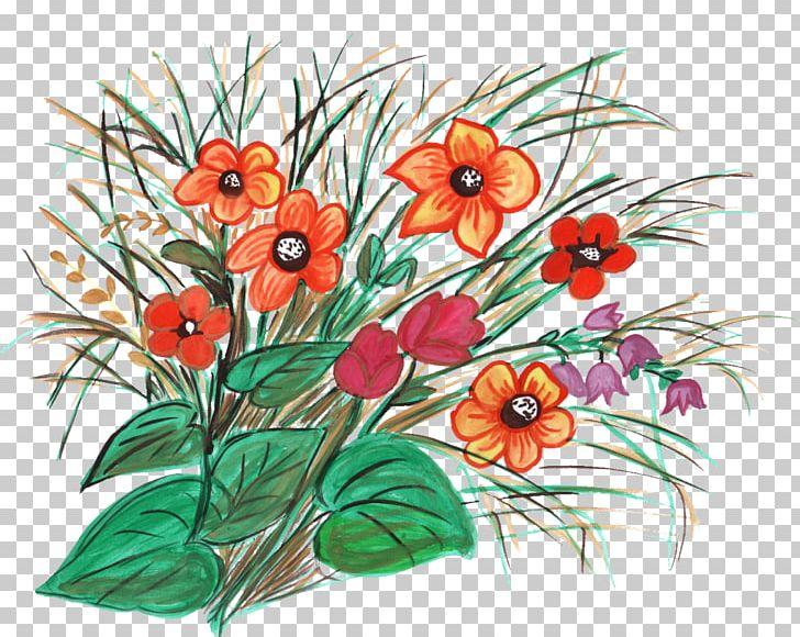 Cut Flowers Floral Design Floristry Flower Bouquet PNG, Clipart, Art, Cut Flowers, Flora, Floral Design, Floristry Free PNG Download
