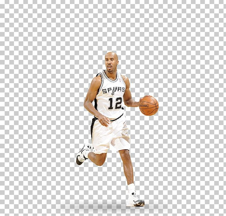 9f8e34e06e23 Basketball Player Oklahoma City Thunder San Antonio Spurs The NBA Finals PNG