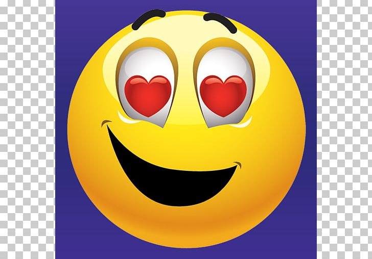 Animated Emoji Laughing