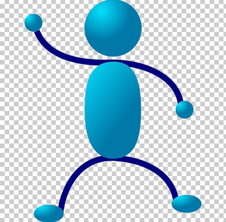 Stick Figure PNG, Clipart, Art, Artwork, Body Jewelry, Circle, Computer Icons Free PNG Download