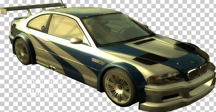 Need For Speed: Most Wanted Need For Speed: Carbon Need For