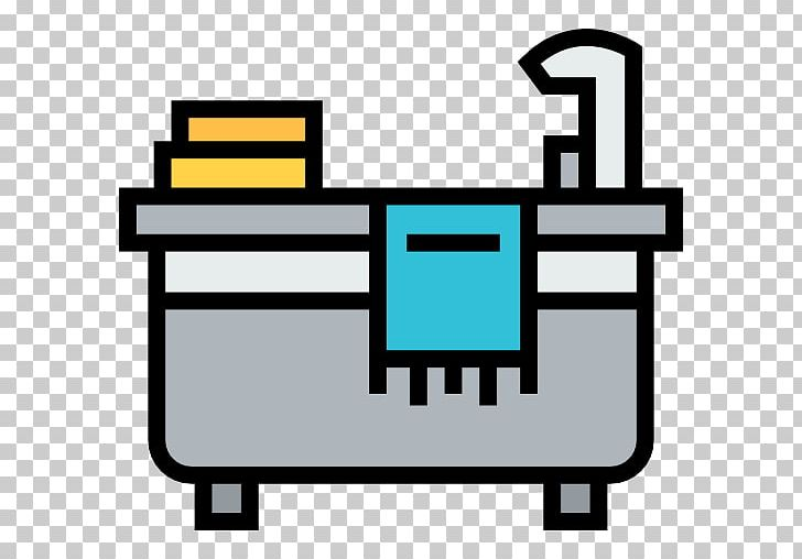 Bathtub Bathroom Scalable Graphics Icon Png Clipart Area Bathe