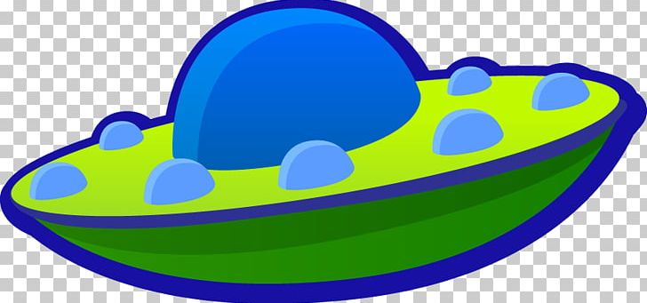 Galaxy cartoon. Universe animation png clipart