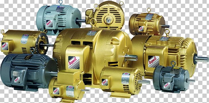 Electric Motor Baldor Electric Company Pump Manufacturing Industry PNG, Clipart, Abb Group, Ac Motor, Baldor Electric Company, Company, Distribution Free PNG Download