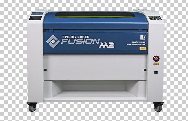 Laser Printing Laser Cutting Epilog Laser Carbon Dioxide Laser PNG, Clipart, Carbon Dioxide Laser, Copper Vapor Laser, Cutting, Engraving, Epilog Laser Free PNG Download