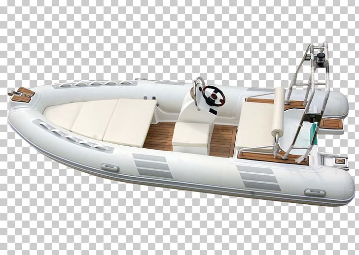 Yacht 08854 Product Design Inflatable Boat PNG, Clipart, 08854, Architecture, Boat, Inflatable, Inflatable Boat Free PNG Download