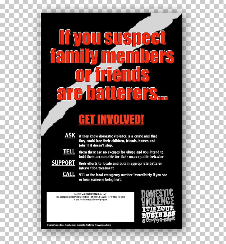 Film Poster Domestic Violence Wanted Poster PNG, Clipart
