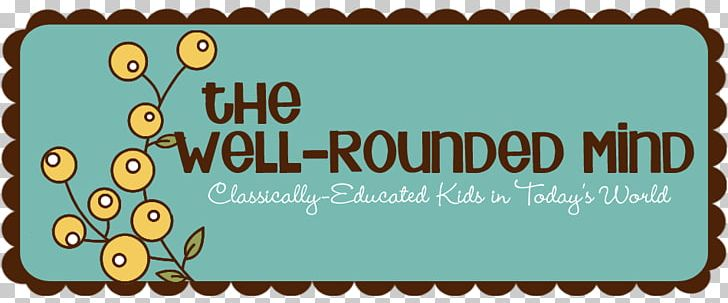 Made In USA Meal PNG, Clipart, Aleks, Elizabeth I Of England, Homeschooling, Line, Logo Free PNG Download