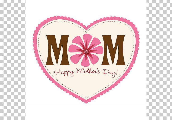 Mother's Day Wish Greeting & Note Cards Happiness PNG, Clipart, Amp, Birthday, Brand, Cards, Desktop Wallpaper Free PNG Download