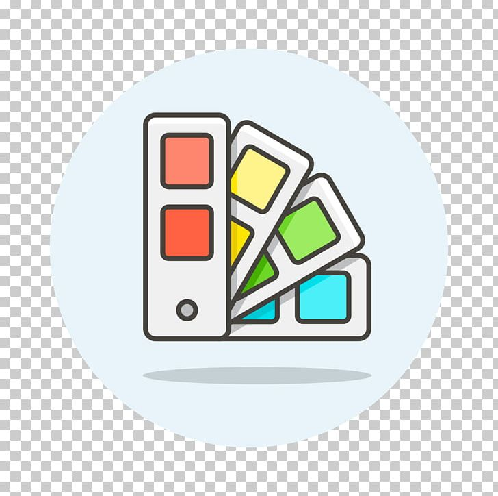 Brand Technology PNG, Clipart, Area, Brand, Color Palette, Electronics, Format Free PNG Download
