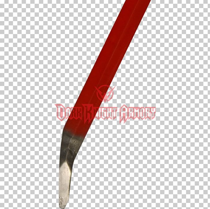 Angle PNG, Clipart, Angle, Crowbar, Religion Free PNG Download