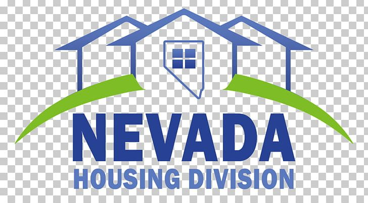 Housing Division Home Is Possible Specialists Low-Income