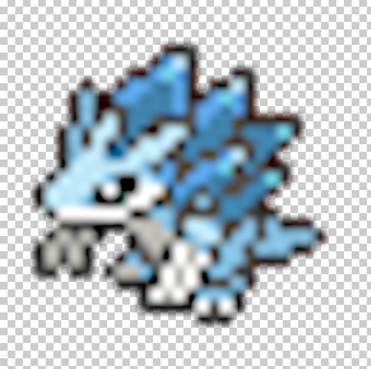 Download Pokemon Ultra Sun Moon Gba Peatix