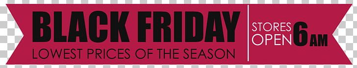 Banner Black Friday PNG, Clipart, Advertising, Art, Banner, Black Friday, Blue Free PNG Download