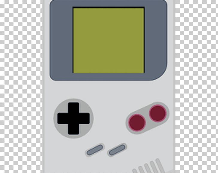 Emulator With All Games