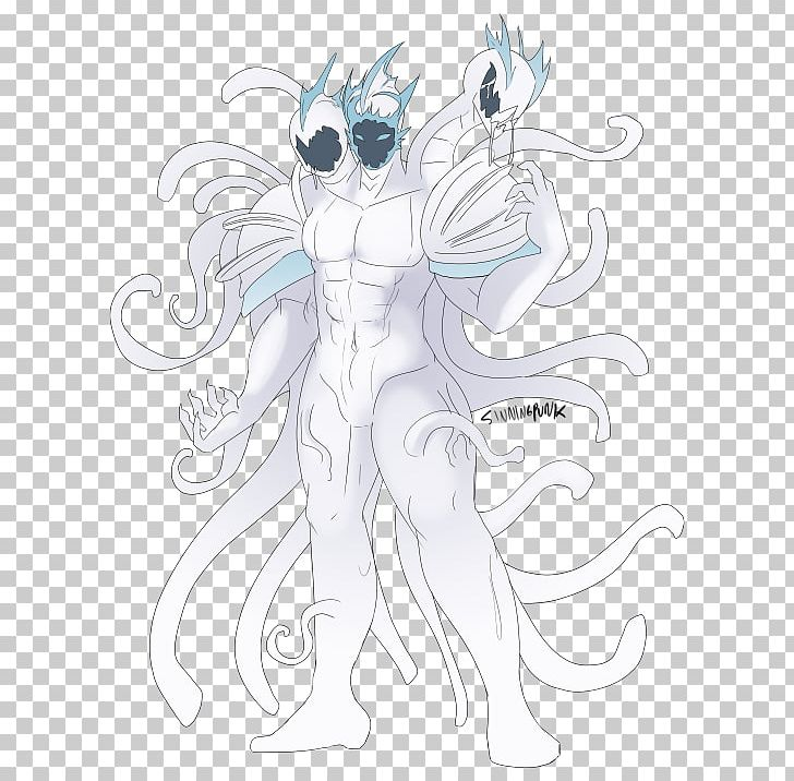 Sketch Illustration Horse Fairy Carnivores PNG, Clipart, Amitabh Bachchan, Animals, Animated Cartoon, Anime, Art Free PNG Download
