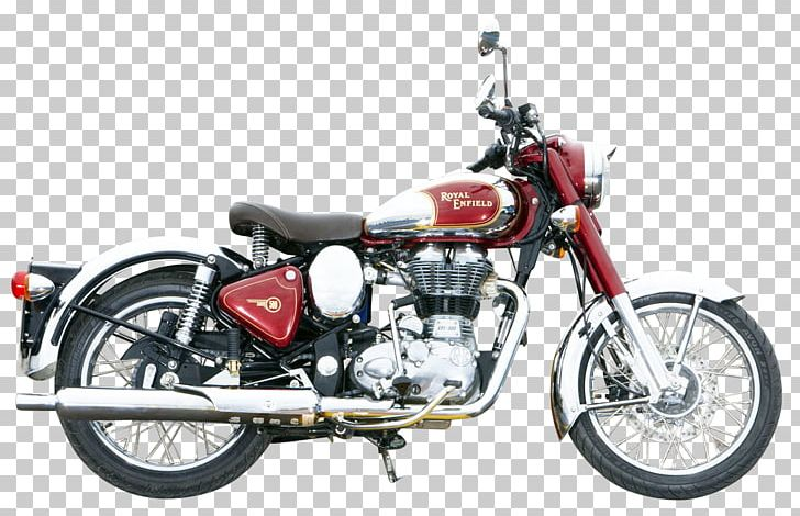Motorcycle Bicycle Royal Enfield Bullet Honda CBR250R/CBR300R PNG, Clipart, Afro Asiatic Exporters, Cars, Chopper, Cruiser, Enfield Cycle Co Ltd Free PNG Download