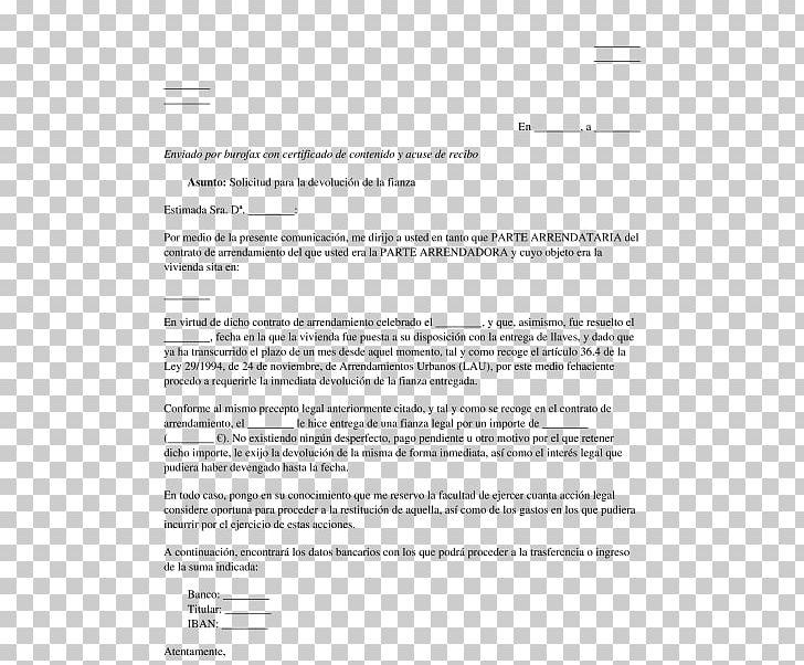 Document Résumé Cover Letter Writing PNG, Clipart, Area ...