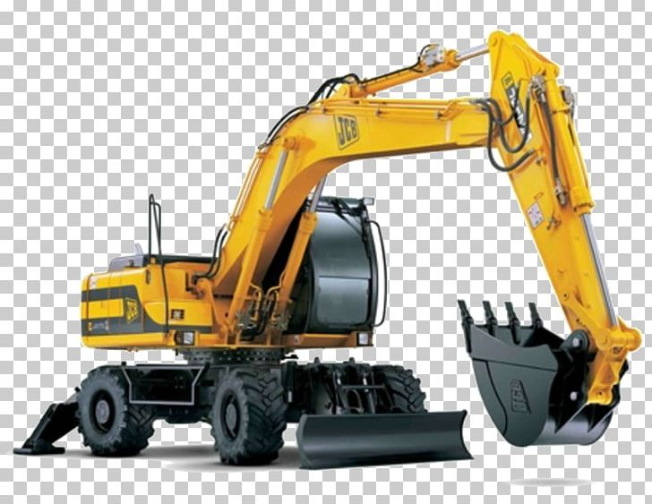Excavator JCB Backhoe Loader Wiring Diagram PNG, Clipart ... on hyster forklift wiring diagram, crown forklift wiring diagram, toyota forklift wiring diagram, nissan forklift wiring diagram, komatsu forklift wiring diagram, mitsubishi forklift wiring diagram, jungheinrich forklift wiring diagram, daewoo forklift wiring diagram,