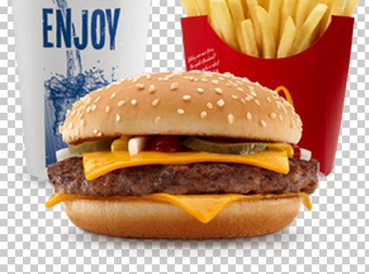 McDonald's Quarter Pounder Hamburger Cheeseburger Fast Food McDonald's Big Mac PNG, Clipart, Big Mac, Cheeseburger, Fast Food, Hamburger, Mac Cheese Free PNG Download